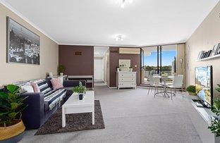Picture of 1101/7 Keats Avenue, Rockdale NSW 2216