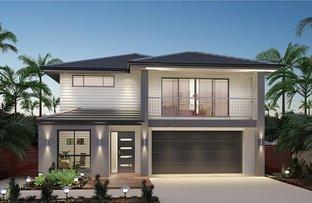 Picture of Lot 4 Kent Street, Heathwood QLD 4110
