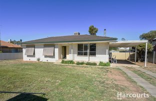 Picture of 61 Ellerman Street, Dimboola VIC 3414