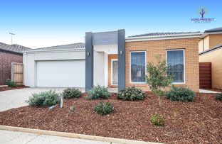 Picture of 5 Leadbeater Street, Point Cook VIC 3030