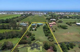 Picture of 27 Brumby Lane, Bargara QLD 4670
