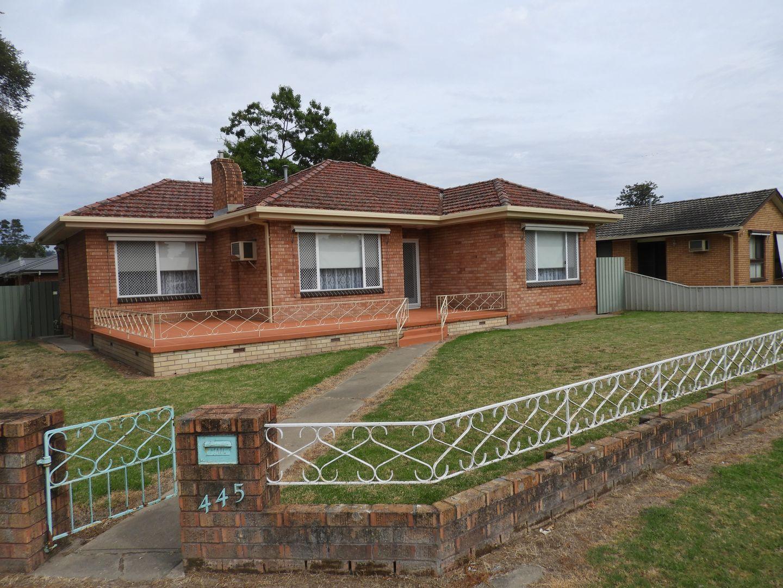 445 Alldis Avenue, Lavington NSW 2641, Image 0