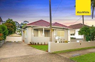Picture of 56 Eldon Street, Riverwood NSW 2210