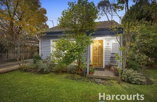 Picture of 1/2 Parry Street, Croydon VIC 3136