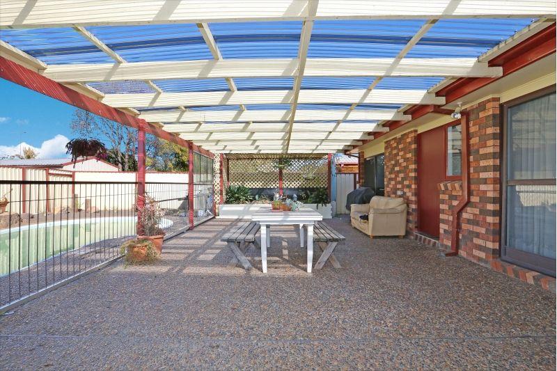 202 Mileham Street, South Windsor NSW 2756, Image 0