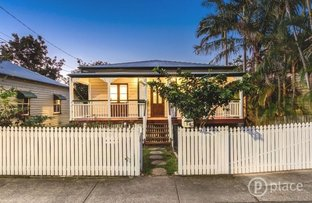 Picture of 56 Vale Street, Kelvin Grove QLD 4059