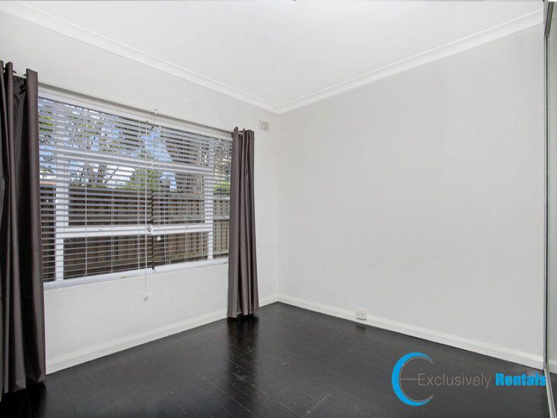 4/24 Ocean Street, Cronulla NSW 2230, Image 2