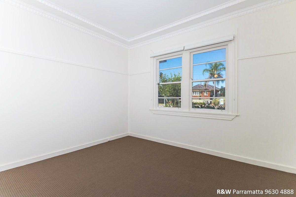 124 Victoria Road, Parramatta NSW 2150, Image 2