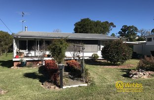 Picture of 71 Denison Street, Gloucester NSW 2422