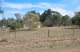 Picture of 124 Mahons Road, Coominya QLD 4311