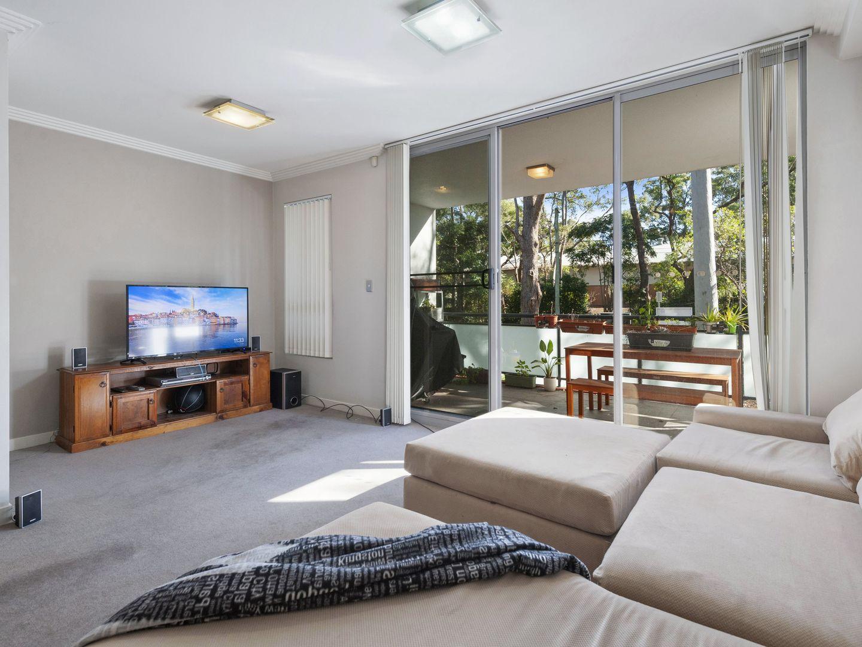 31/2 Finlay Road, Turramurra NSW 2074, Image 0