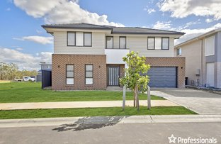 Picture of 30 Ewing Loop, Oran Park NSW 2570