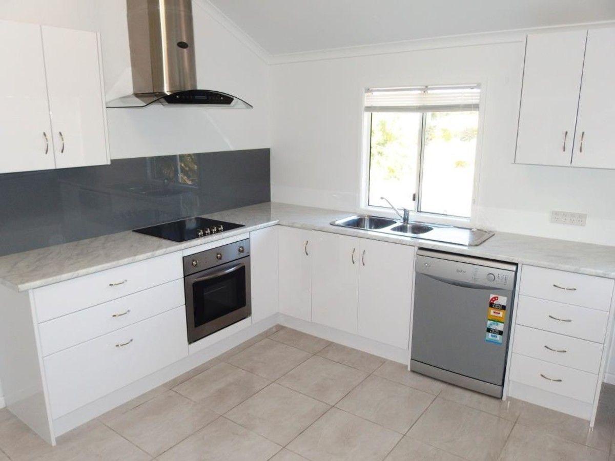 3/59 Quinn Street, Rosslea QLD 4812, Image 0