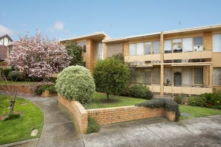 4/1 Brookfield Court, Hawthorn East VIC 3123, Image 0
