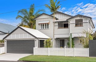 Picture of 8 Lucille Street, Boondall QLD 4034