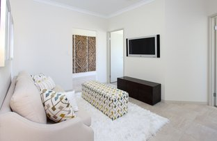 Picture of 24 Lukin Terrace, Baringa QLD 4551
