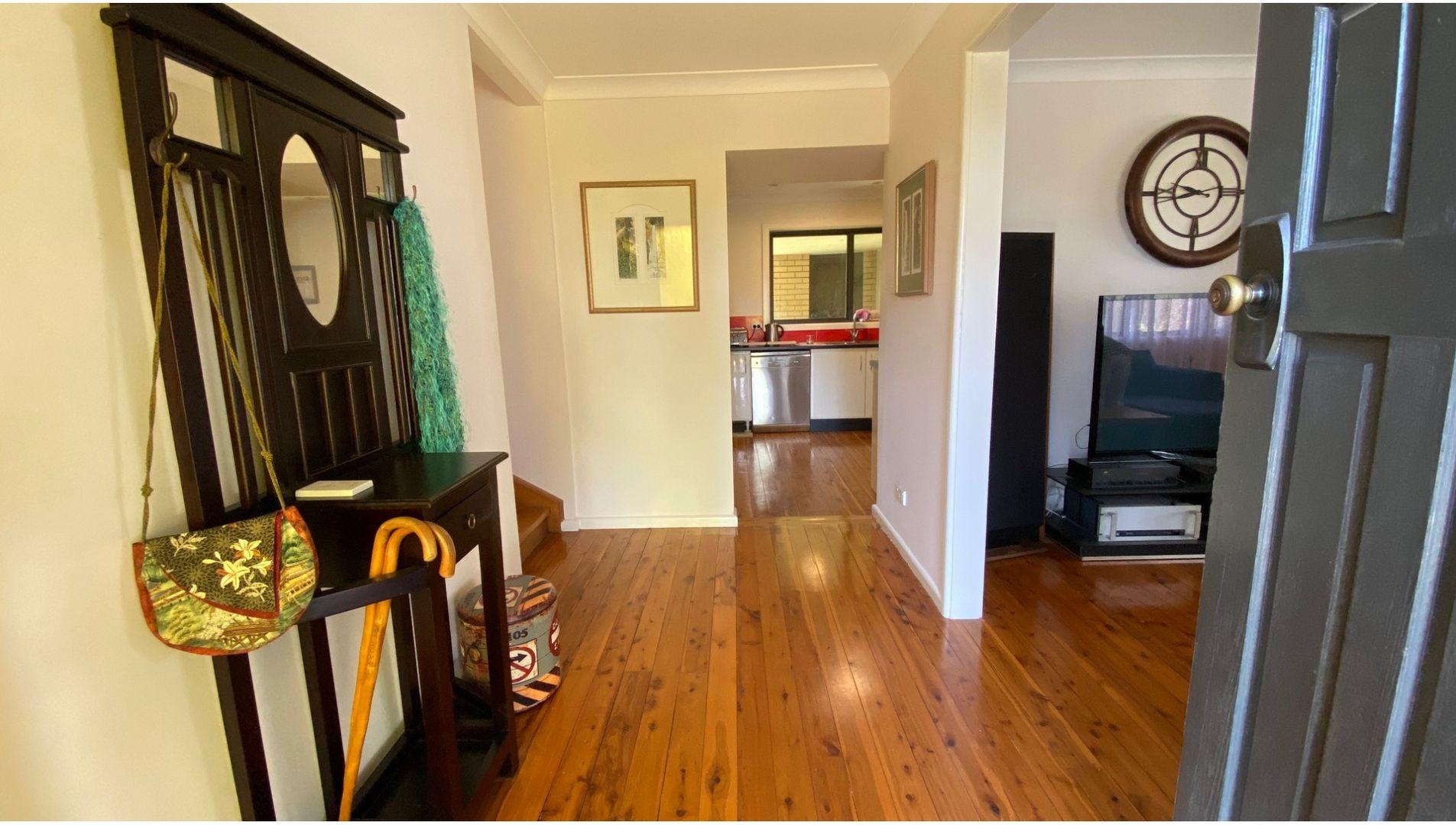 3 Fern Street, Katoomba NSW 2780, Image 1