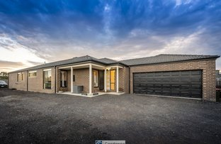 Picture of 16B Toy Street, Longwarry VIC 3816