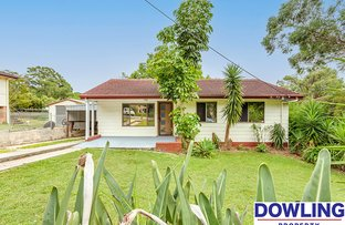 Picture of 20 Parkhill Parade, Waratah West NSW 2298