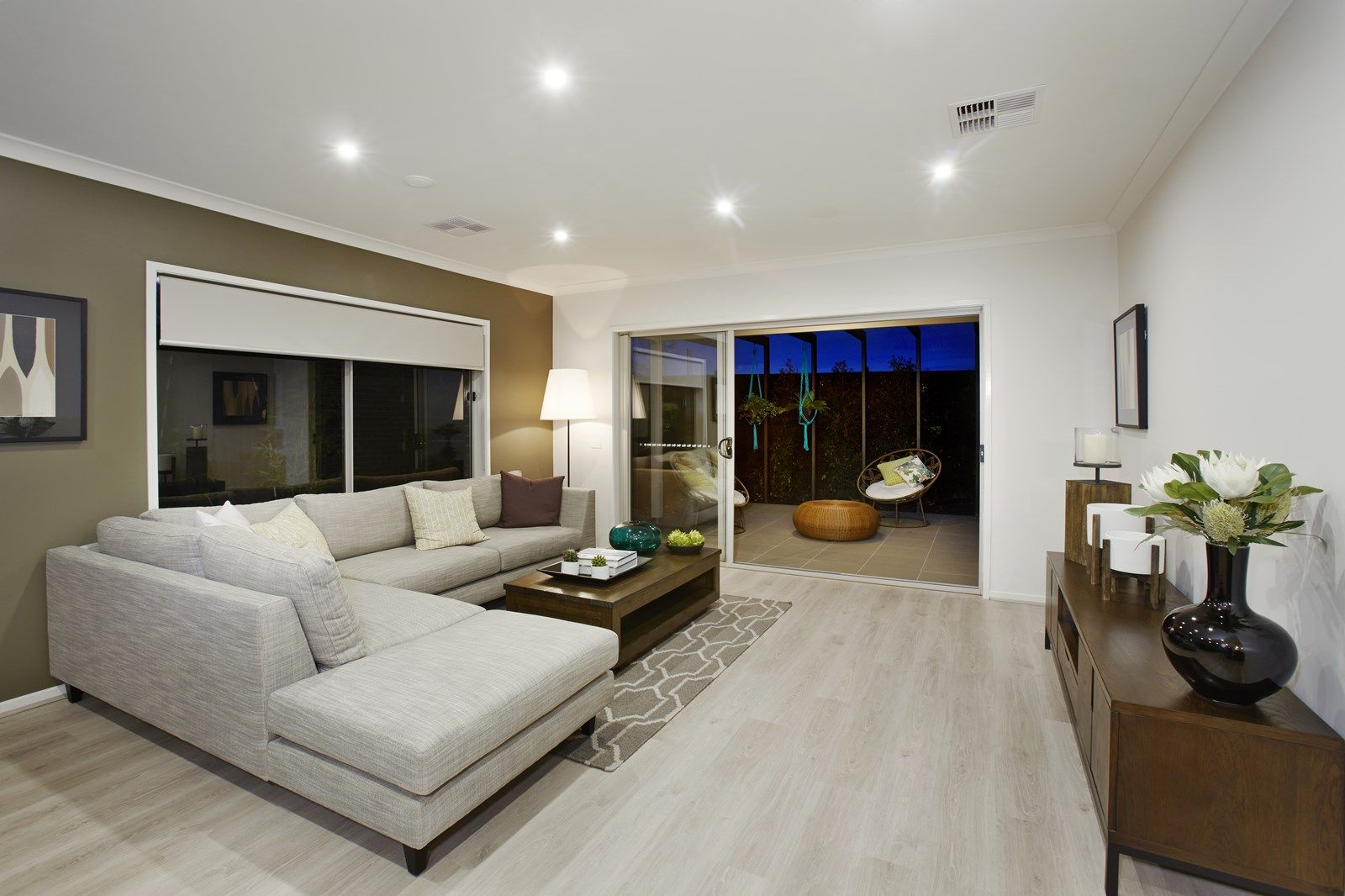 Lot Address available on request, Point Cook VIC 3030, Image 1