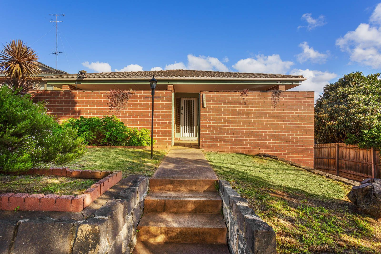 54 Rocklea Road, Bulleen VIC 3105, Image 1