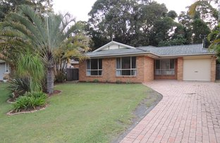 Picture of 20 Avonleigh Close, Boambee East NSW 2452