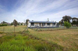 96 Pipers Flat Road, Wallerawang NSW 2845