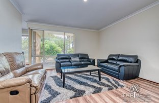 Picture of 4 Franklyn Place, Willetton WA 6155