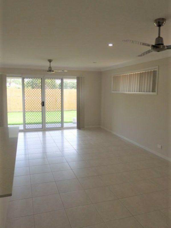16 Davenport Street, Thornlands QLD 4164, Image 2