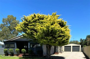 Picture of 58 Forest Street, Koondrook VIC 3580