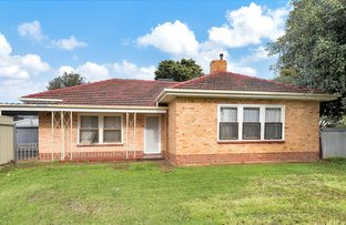 Picture of 8 Kinkiad Road , Elizabeth East SA 5112