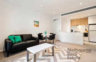 Picture of 1212/9 Power Street, Southbank VIC 3006