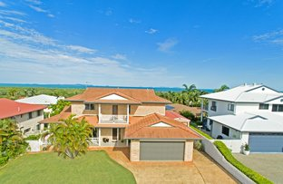 3 Brodie Court, Pacific Heights QLD 4703