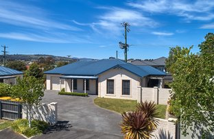 Picture of 1/9 Maple Glade, Newstead TAS 7250