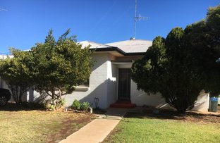 Picture of 70 Currawang Avenue, Leeton NSW 2705