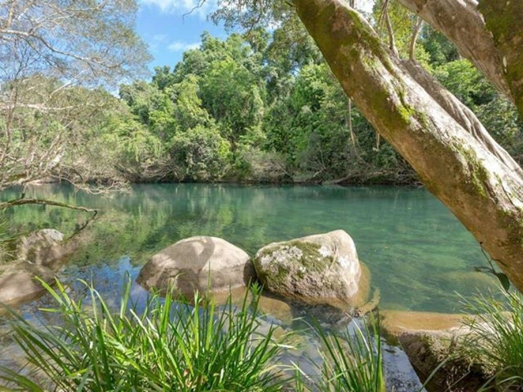 429 Biggs Rd,, Bartle Frere QLD 4861, Image 0