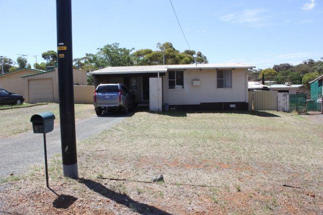 67 Gordon Adams Road, Kambalda East WA 6442, Image 0