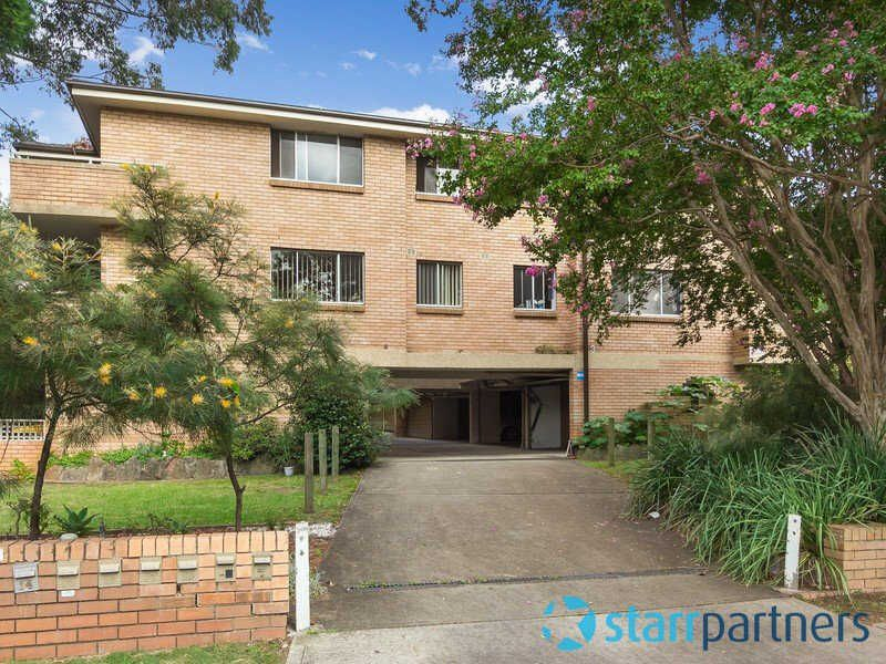 15/3-5 Kane Street, Guildford NSW 2161, Image 0