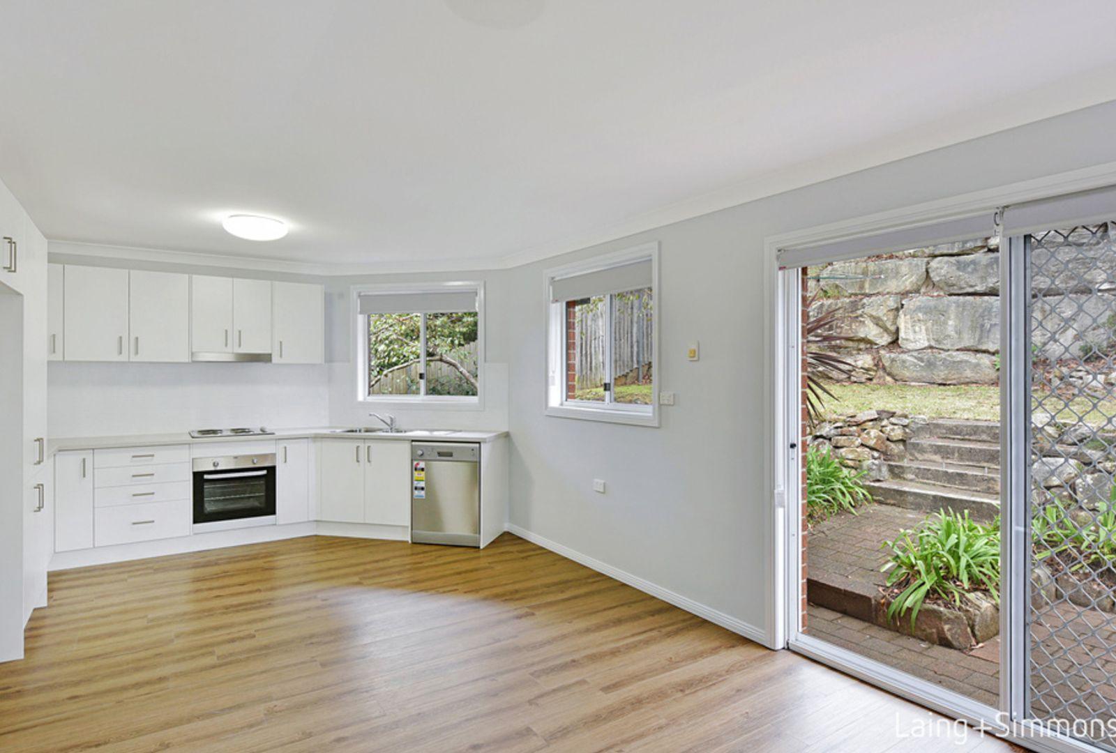 1/17 Jaranda Street, Berowra NSW 2081, Image 1
