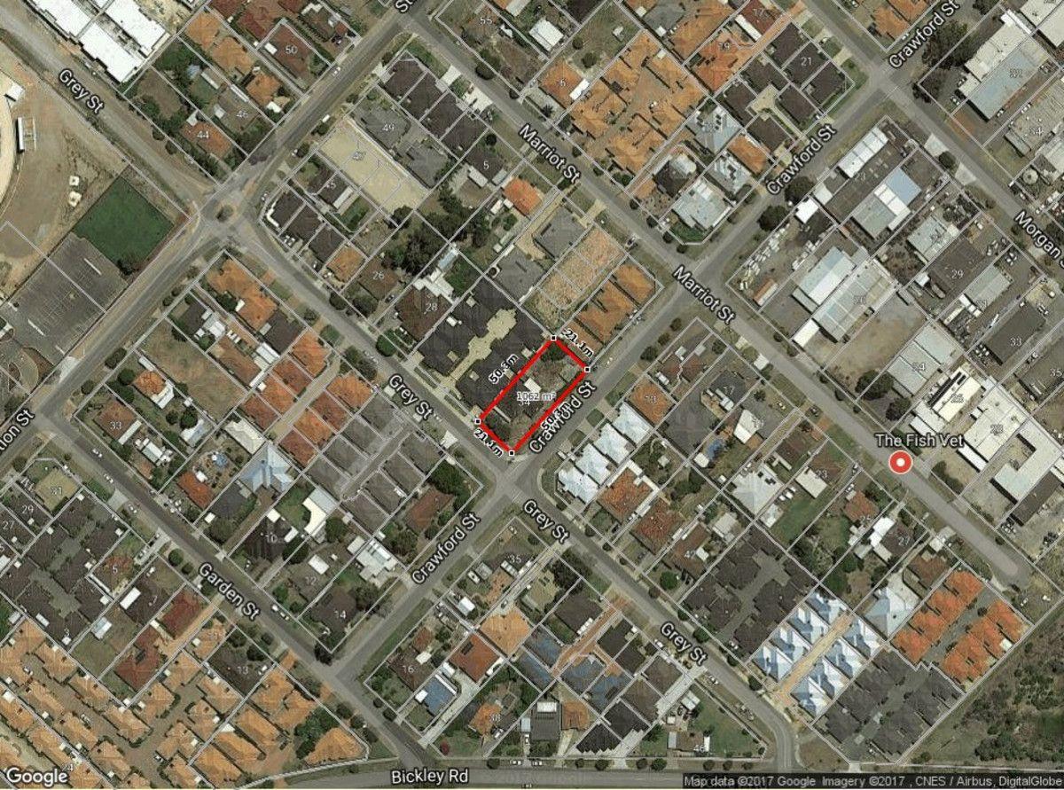34 Grey Street, Cannington WA 6107, Image 2