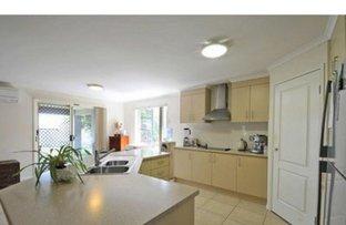 Picture of 25 Hazelmere Crescent, Ormeau QLD 4208