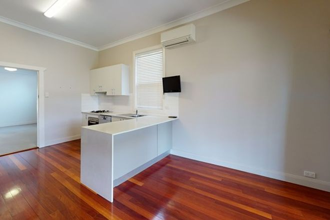 Picture of 7 Barenya Street, MAYFIELD NSW 2304
