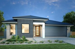 Picture of Lot 805 VERDANT HILL, Tarneit VIC 3029