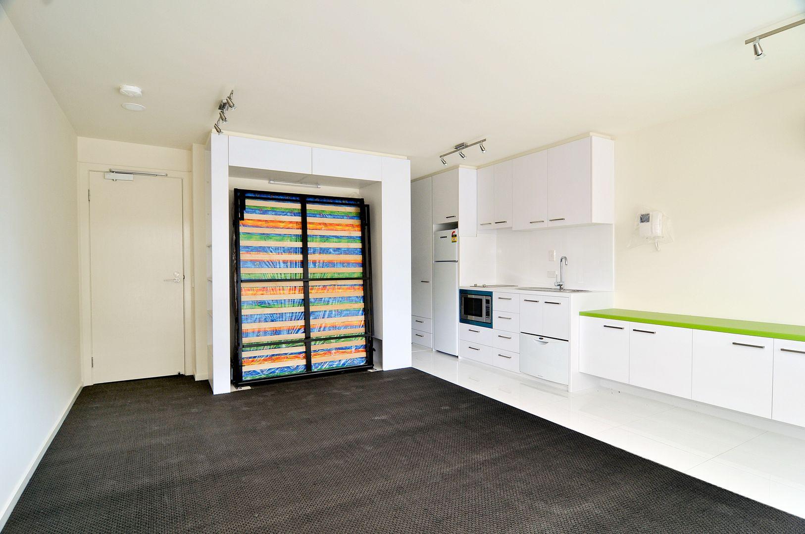 108-110 Capel Street, North Melbourne VIC 3051, Image 1