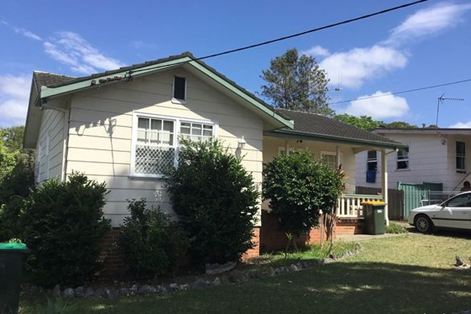 Picture of 42 Ronald Rd, TAREE NSW 2430