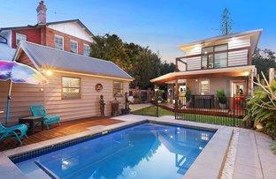 Picture of 27 Norton Street, Ballina NSW 2478