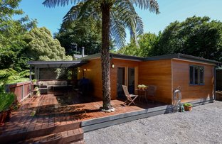 Picture of 518 Woods Point Road, East Warburton VIC 3799