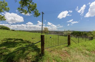 Picture of 300 McAllisters Road, Bilambil Heights NSW 2486