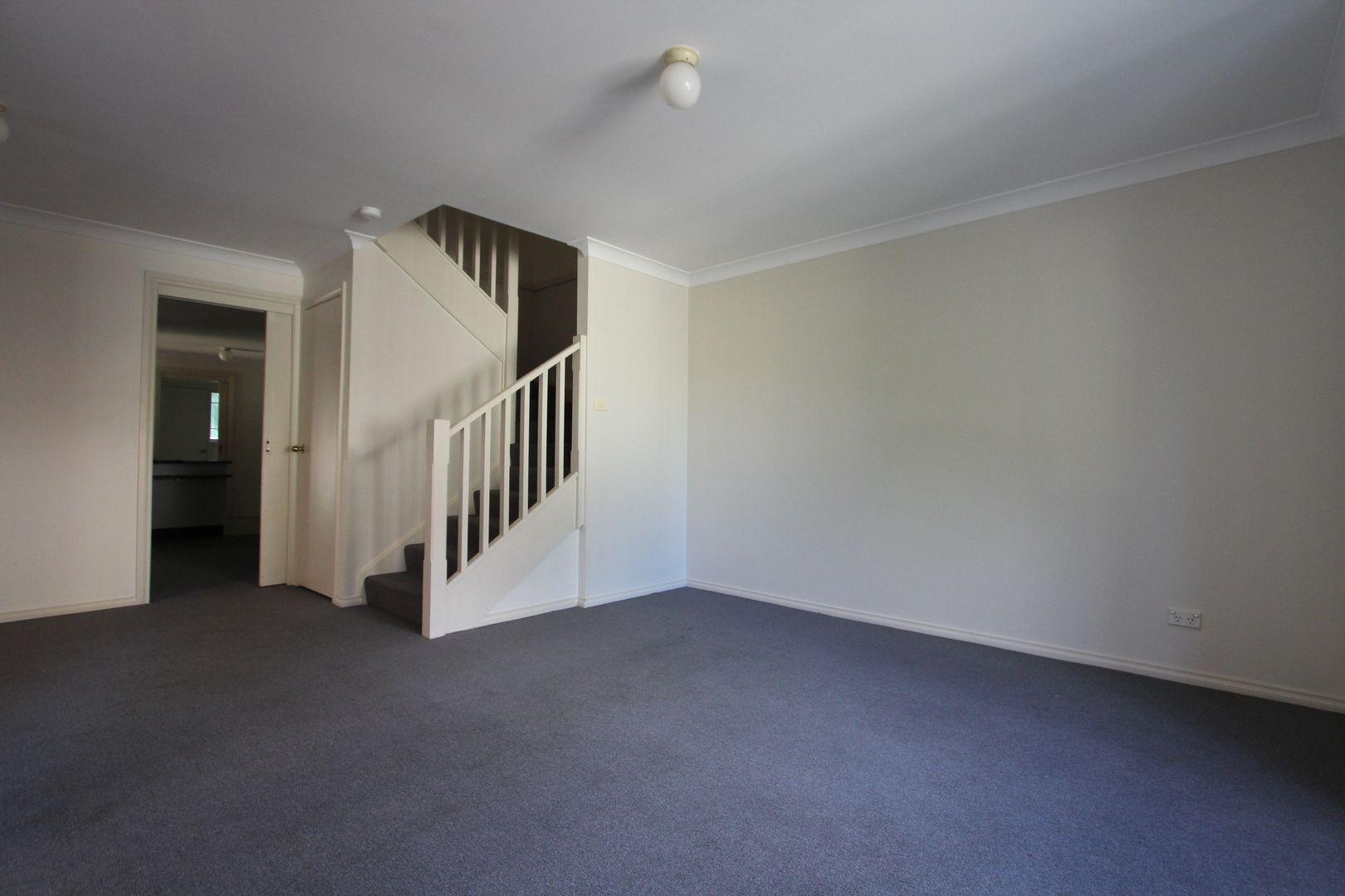 4/42-46 Wellwood Avenue, Moorebank NSW 2170, Image 2