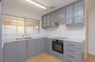 Picture of 12 Eves Place, Cannington WA 6107